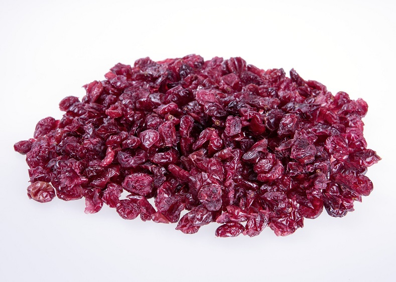 cranberries natural 229