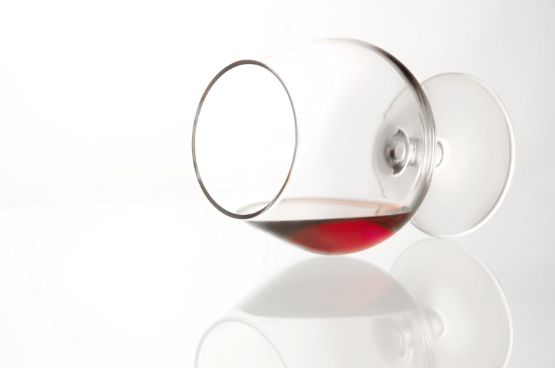 glass-of-wine-1326788