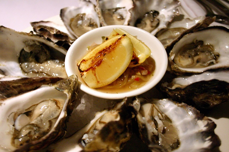 oysters-151